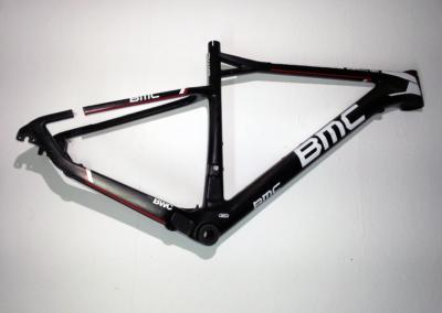 BMC ELITE 01