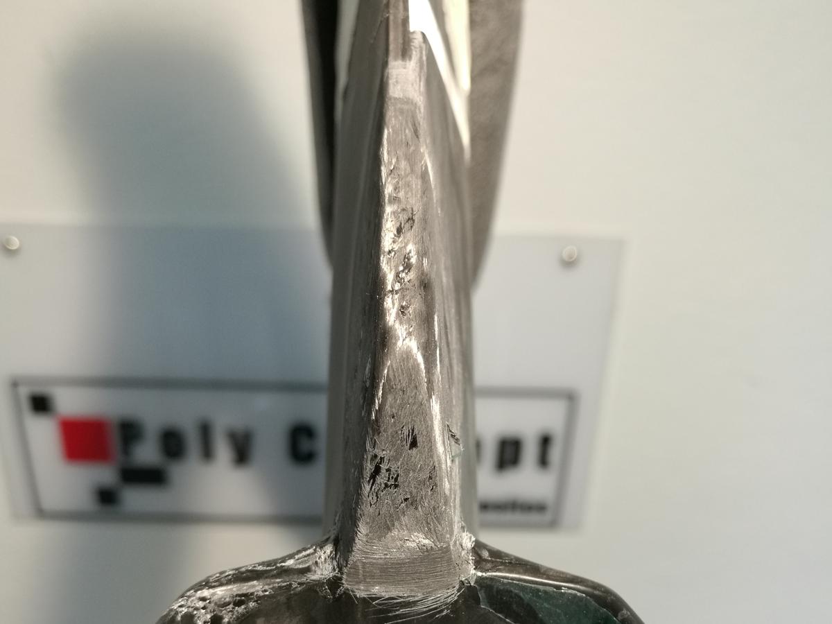 Reparations carbone Belgique Swif Neurogen Poly Concept Composites (7)